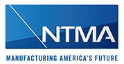 national tooling and machining association member anoplate inc near syracuse ny