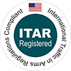 itar compliant military suppliers anoplate inc near syracuse ny