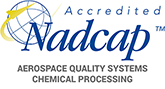 nadcap accredited anoplate inc near syracuse ny