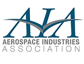 aerospace manufacturing companies aerospace industries association near syracuse ny