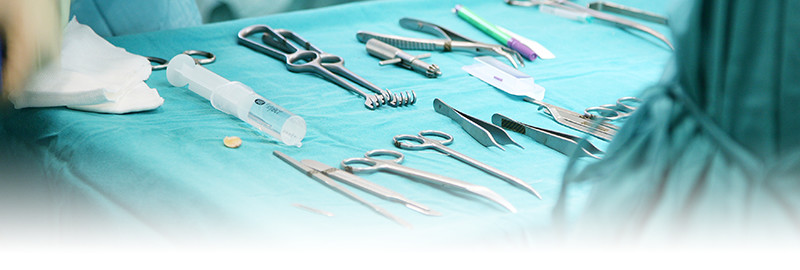 Medical   Surface Engineering Solutions   Anoplate, Inc